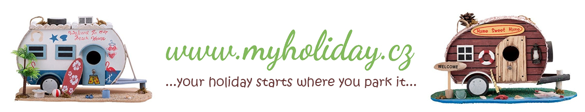 www.myholiday.cz